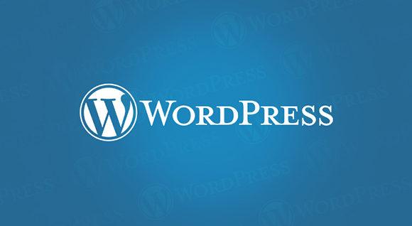 """WordPress 4.8 """"Evans"""" Has Been Released – What's New?"""