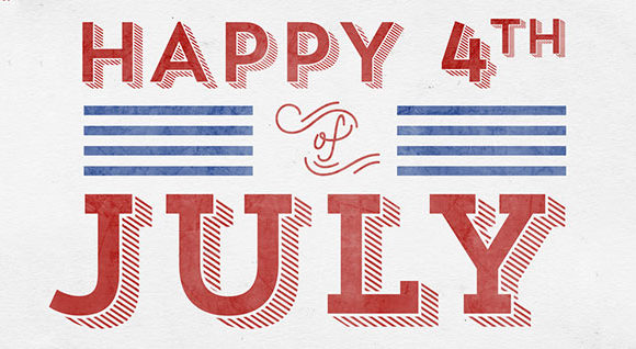 4th July Independence Day WordPress Deals & Coupon Codes