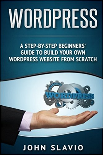 A Step-by-Step Beginners' Guide ebook