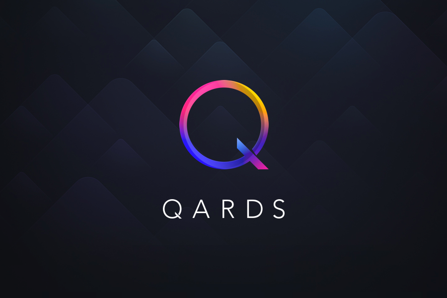 Qards plugins