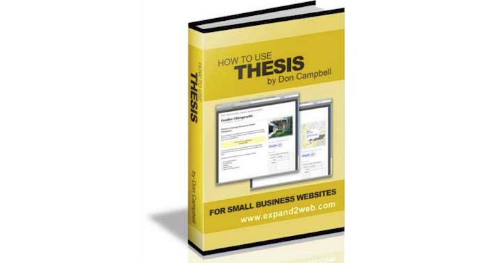 business thesis theme You may also see business proposal templates thesis project the other sections should flow easily if you peruse the sample thesis proposal templates.