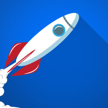 Top WordPress Cache Plugins Tested With Benchmarks – WP Rocket Vs W3TC And More!
