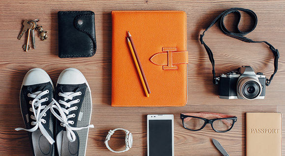 WordPress Essentials: 8 Must Have Plugins For Every WordPress Website