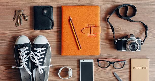 WordPress Essentials: 17 Must Have WordPress Plugins For Every Website in 2018