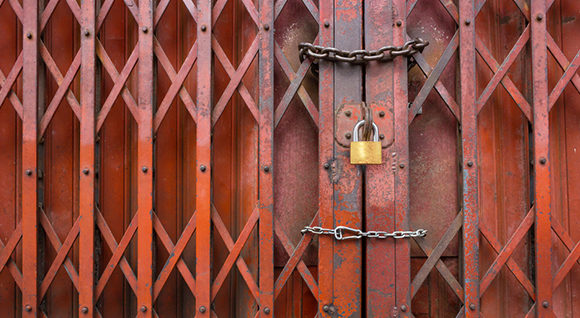 10 Most Effective Ways To Secure Ecommerce Website