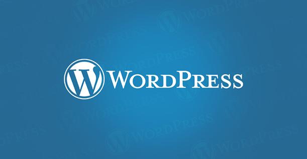 How To Add Custom Widget Areas to WordPress Themes