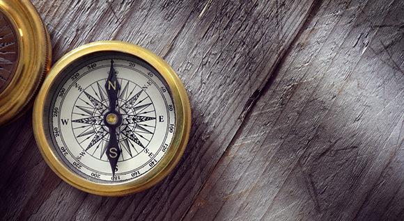 Create Custom Navigation Menu in WordPress Themes