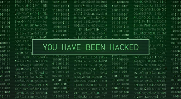 13 Signs That Your WordPress Site Is Hacked!