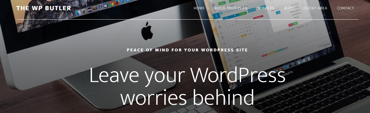 17 Top WordPress Maintenance Services in 2019 16