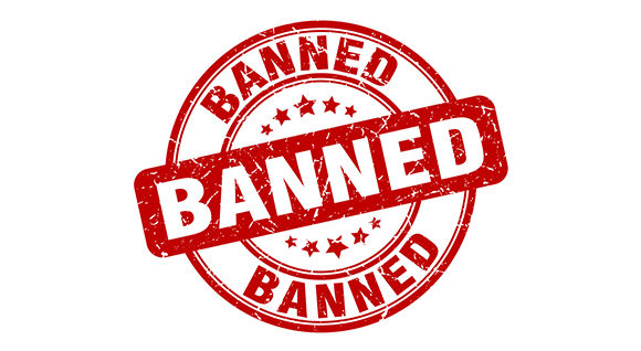 8 Ways to Prevent Your AdSense Account From Getting Banned