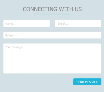 WordPress Contact Forms: Why Do You Absolutely Need One On Your Website