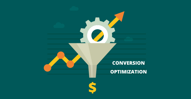 Optimize WordPress For Better Conversion
