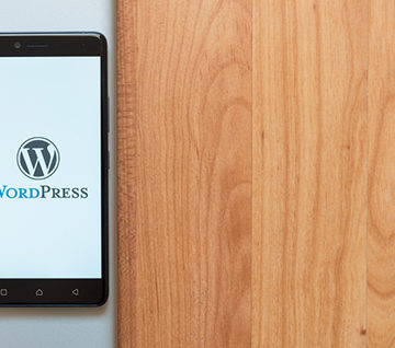WordPress Sidebars: Pro Tips & Mistakes to Avoid for Optimized Sidebars