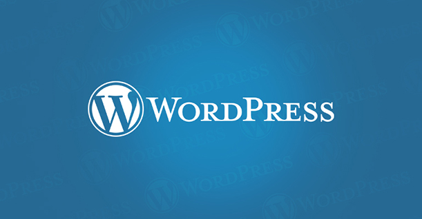 How To Display Category Description In Wordpress Easily