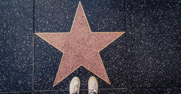 WordPress Superstars – Top WordPress Influencers To Follow in 2017