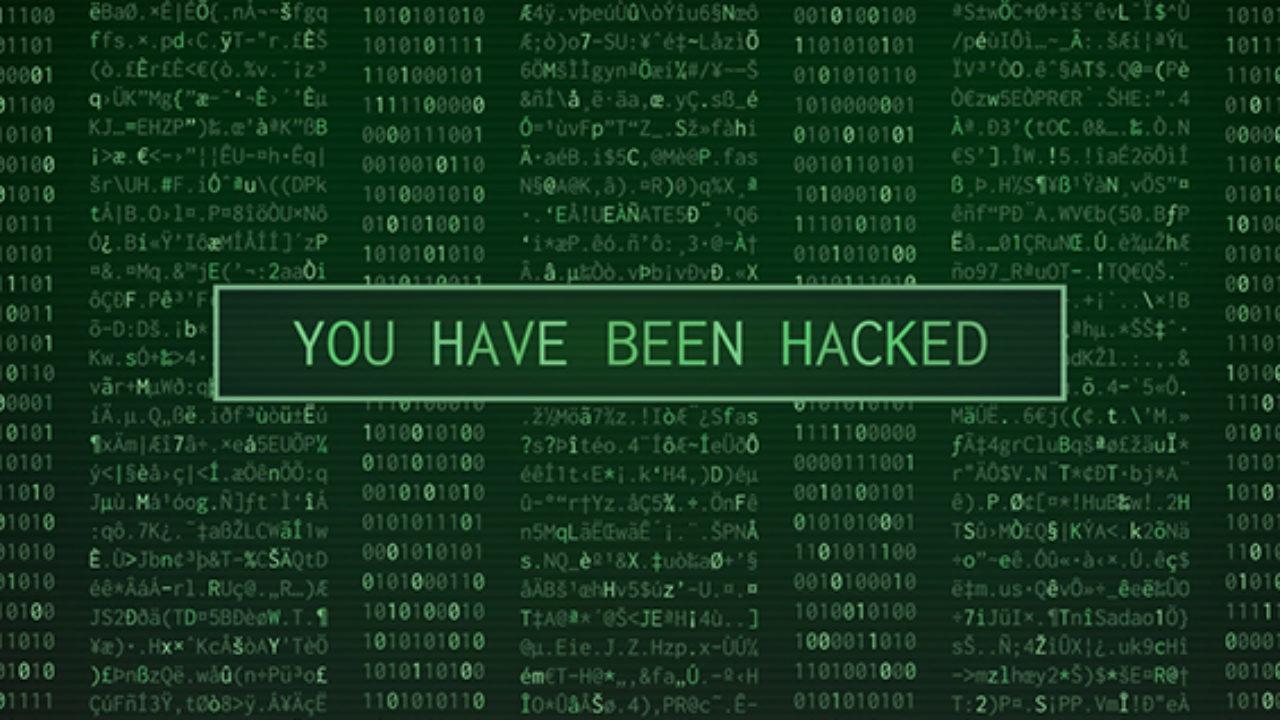 Fake Plugin Alert! Hacker Hides Malicious Code In Fake
