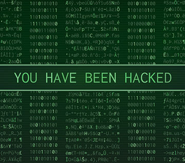 Fake Plugin Alert! Hacker Hides Malicious Code In Fake WordPress Security Plugin