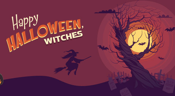 The Best WordPress Halloween Deals for 2017 – Themes, Plugins and More!