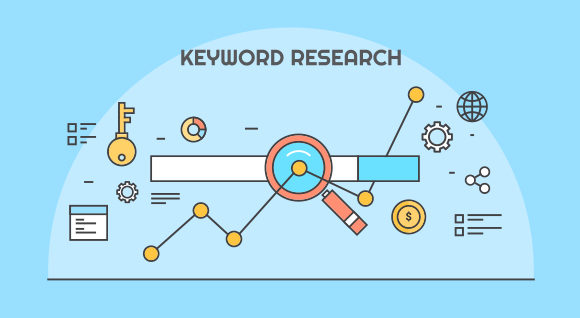 How to Do Keyword Research for a WordPress Website
