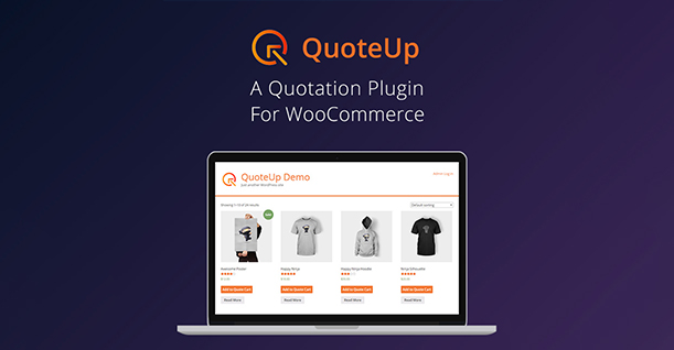 woocommerce quotation plugin