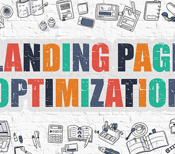 How to Optimize Your WordPress Landing Pages for The Holiday Shoppers