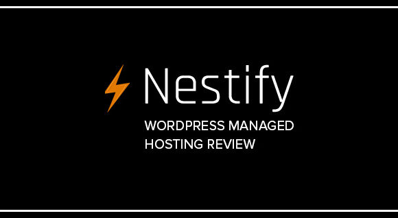 Nestify Review: Why Nestify Is One Of The Best Managed WordPress Hosting Provider