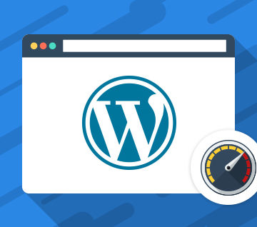 7 Tips for Speeding up Your WordPress Blog in 2018