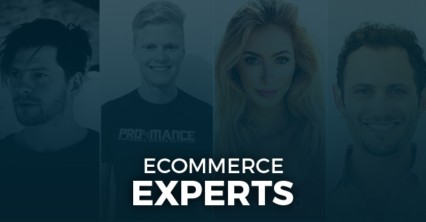 Top Ecommerce Experts Share Their Ideas To Increase Sales This Holiday Season