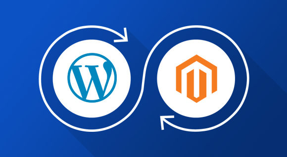 How To Integrate WordPress on Your Magento 2 Store