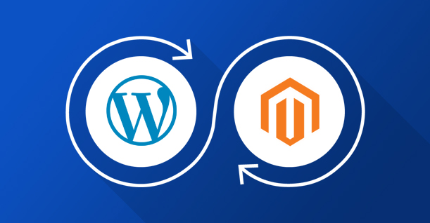 Integrate WordPress on Your Magento 2 Store
