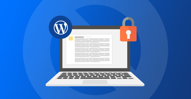 How To Restrict Content On Your WordPress Website