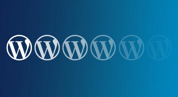 Will WordPress Be Relevant In 2018?