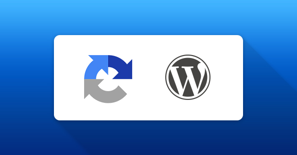 How to Install Google Invisible ReCAPTCHA on Your WordPress Website
