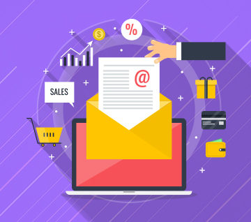 10 Email Marketing Practices to Boost E-Commerce Business in 2018