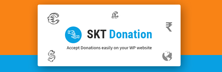 The Best List of WordPress Donations Plugin in 2019