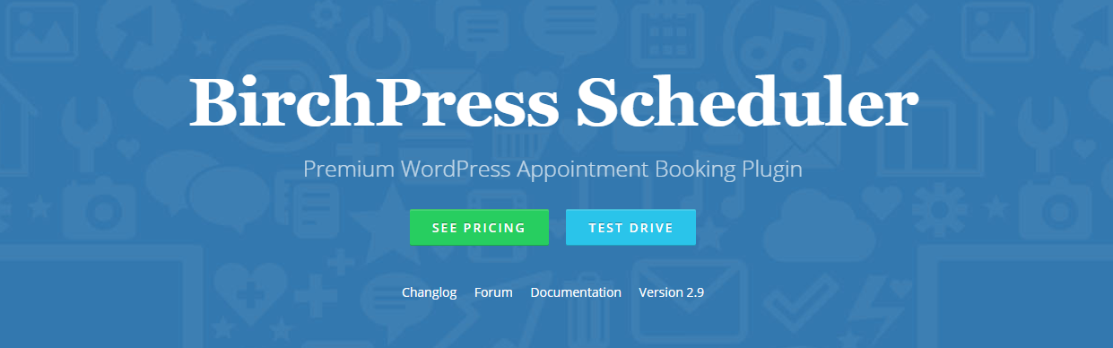 BirchPress WordPress scheduler plugins