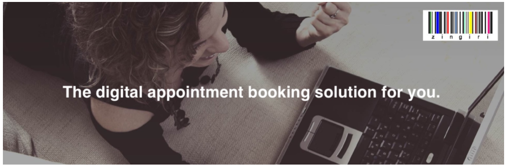 Bookings wordpress appointment plugin