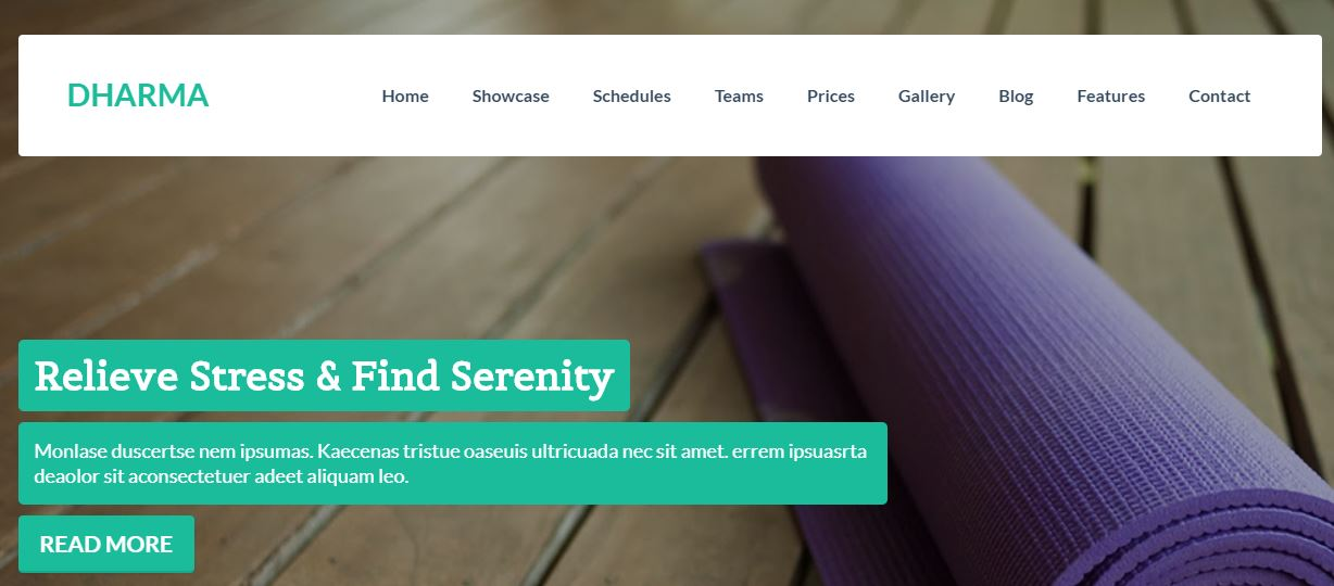 10 Best Genesis Child Themes for Your 2019 WordPress Projects 4