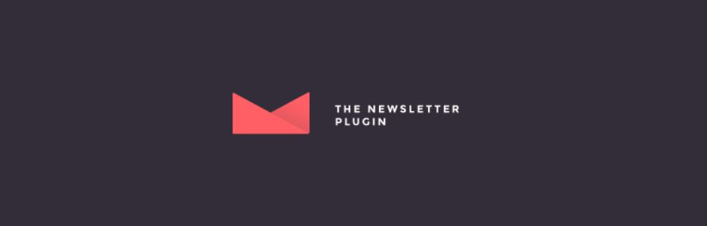9 Top WordPress Mailing List Building Plugins That You Should Know About in 2019 6