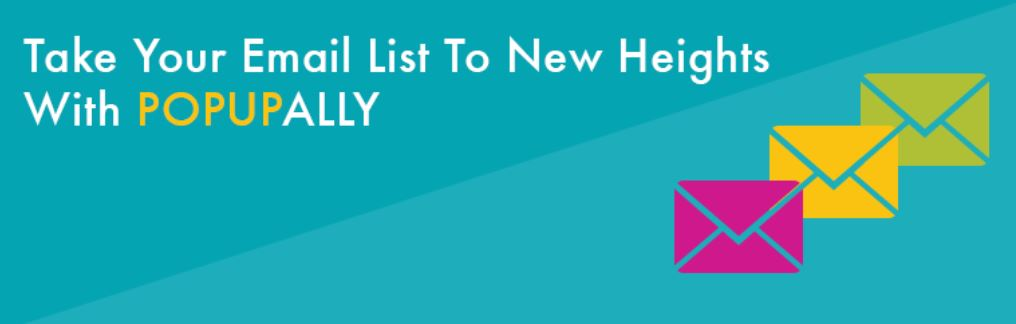 9 Top WordPress Mailing List Building Plugins That You Should Know About in 2019 7