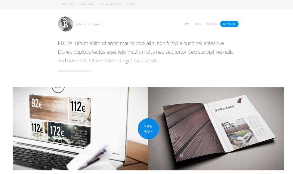 10 Best Genesis Child Themes for Your 2019 WordPress Projects 1