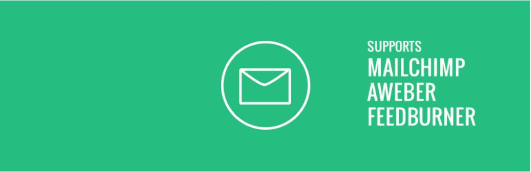 9 Top WordPress Mailing List Building Plugins That You Should Know About in 2019 2