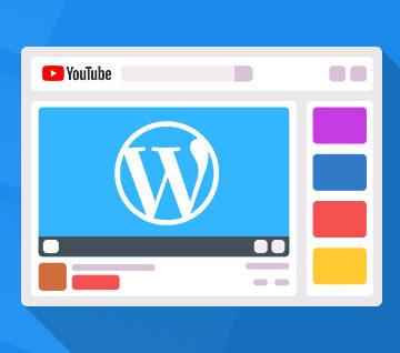 Top 10 WordPress YouTube Channels To Follow in 2018