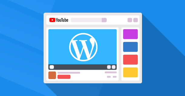 Top 10 WordPress YouTube Channels To Follow in 2018