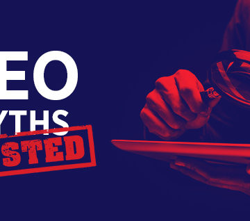 Top 10 SEO Myths You Should Leave Behind in 2018