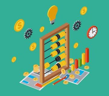 How Much Will It Cost To Launch Your WordPress Website in 2018