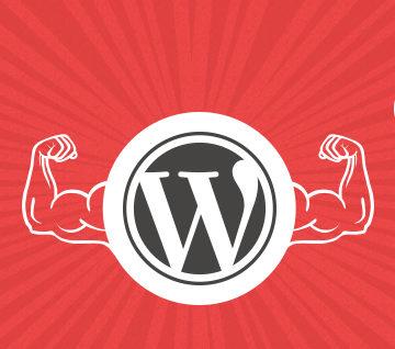 Why WordPress Trumps Drupal and Joomla