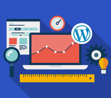 5 Reasons Why Your Website Needs a Regular SEO Audit