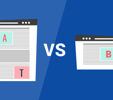 Long Form vs Short Form: Which Content Type is Better for Your Blog?