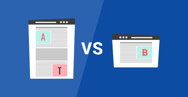 short form vs long form content